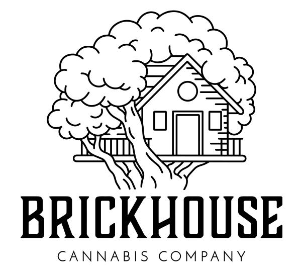 brickhouse-logo-01
