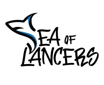 Sea of Lancers Logo
